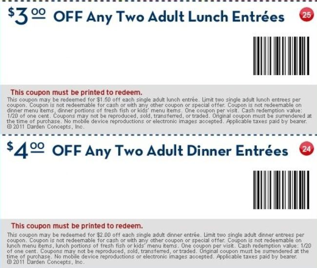 image regarding Jimmy Johns Printable Coupons identify Pink lobster discount codes - Current 2018