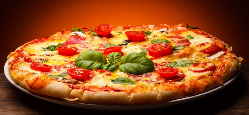 pizza-coupon-codes